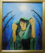 The Hands, 2008