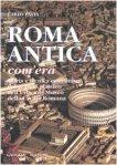 roma,tour archeologico