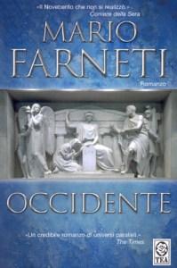 Occidente di Mario Farneti