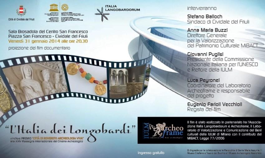 l_italia_dei_longobardi