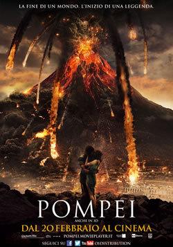 pompei2014