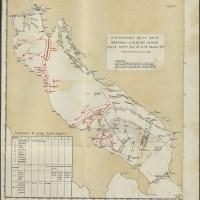 IL BOMBARDAMENTO NAVALE DI ANCONA DEL 24 MAGGIO 1915