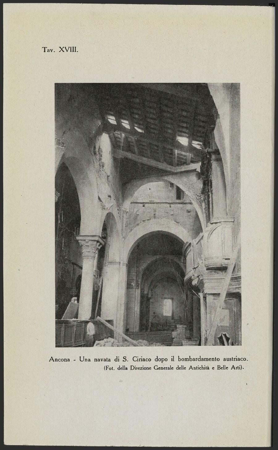 Immagine del Duomo di San Ciriaco
