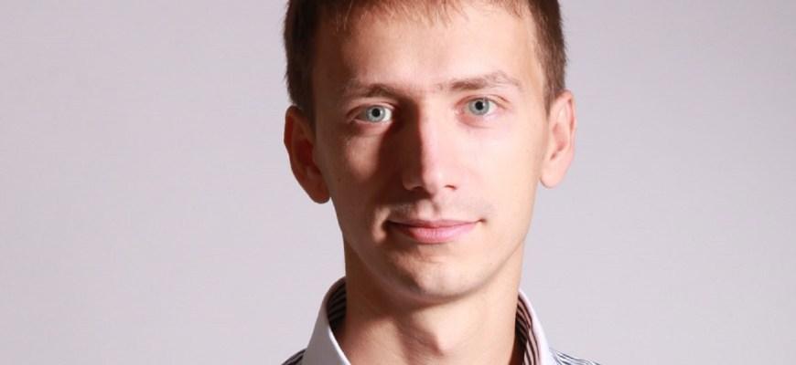 #5 Александр Горенюк: Руководитель значимых интернет-проектов