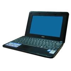 хочу еще один ноутбук