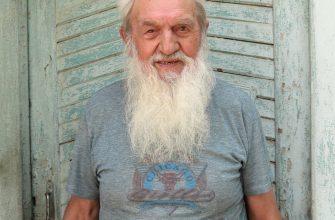 Болдырев Василий Васильевич