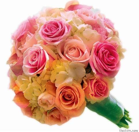 Когда в последний раз вы/вам дарили цветы?