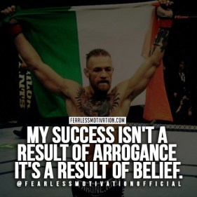 conor-mcgregor-holding-up-the-ireland-flag