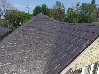 metal-shingled-roof