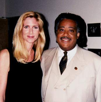 ann-coulter-al-sharpton