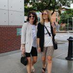 12 Ways To Style Biker Shorts Last Seen Wearing