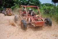 buggies, punta cana, excursion, actividad