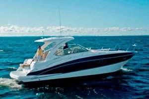 yate de lujo punta cana, luxury yacht