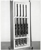 an-open-packing-case-holding-five-armalite-ar-5-parasniper-rifles-nasm-nasm-9a12086