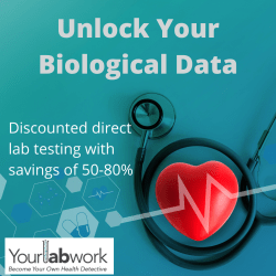 Your lab work