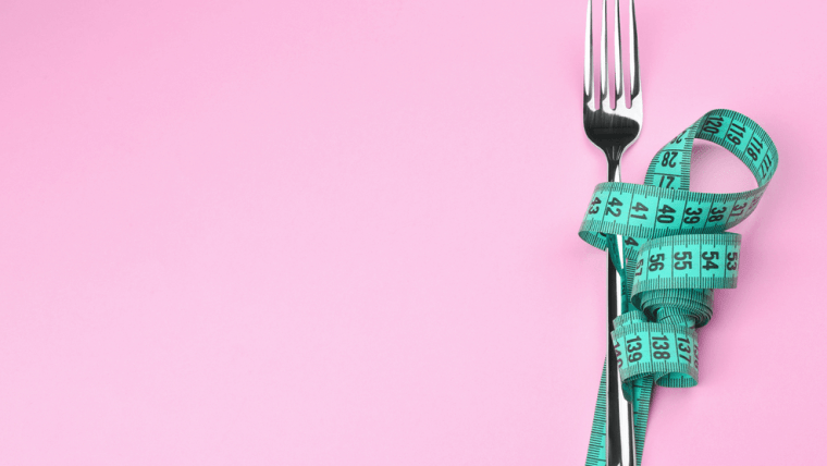 Why You Shouldn't Follow Popular Diet Trends