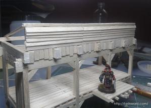 WP-Sawmill-Scenery-Aserradero-Escenografía-Warhammer-Mordheim-08