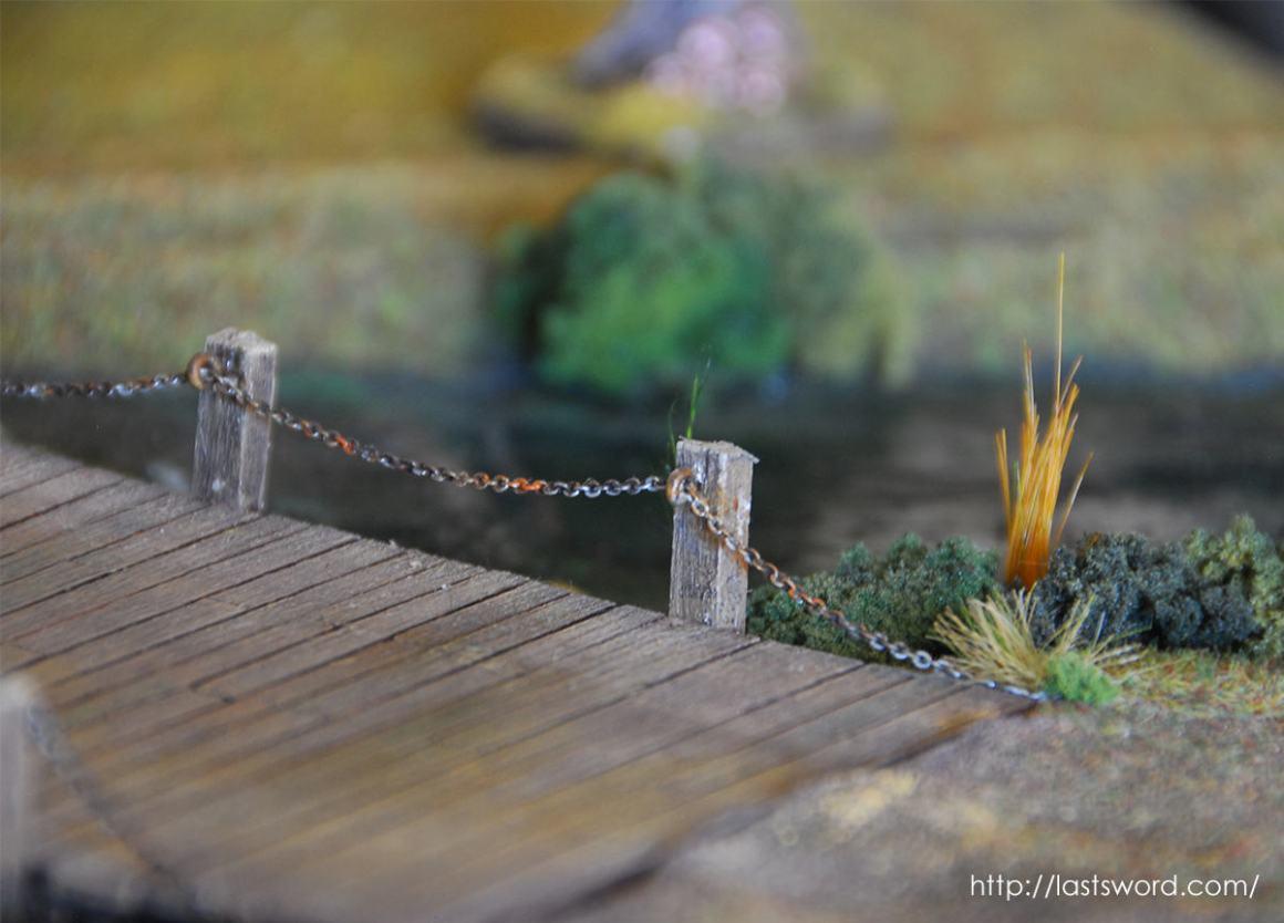 Bridge-Puente-River-Rio-Warhammer-Mordheim-Scenery-Escenografia-03