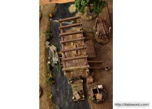 Sawmill-Scenery-Aserradero-Scenery-Escenografía-Warhammer-Mordheim-05