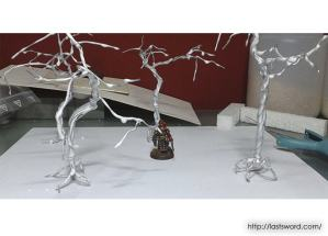 WP-Wood-Forest-Tree-Arbol-Bosque-Scenery-Escenografía-Warhammer-Mordheim-02