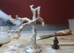 WP-Wood-Forest-Tree-Arbol-Bosque-Scenery-Escenografía-Warhammer-Mordheim-07