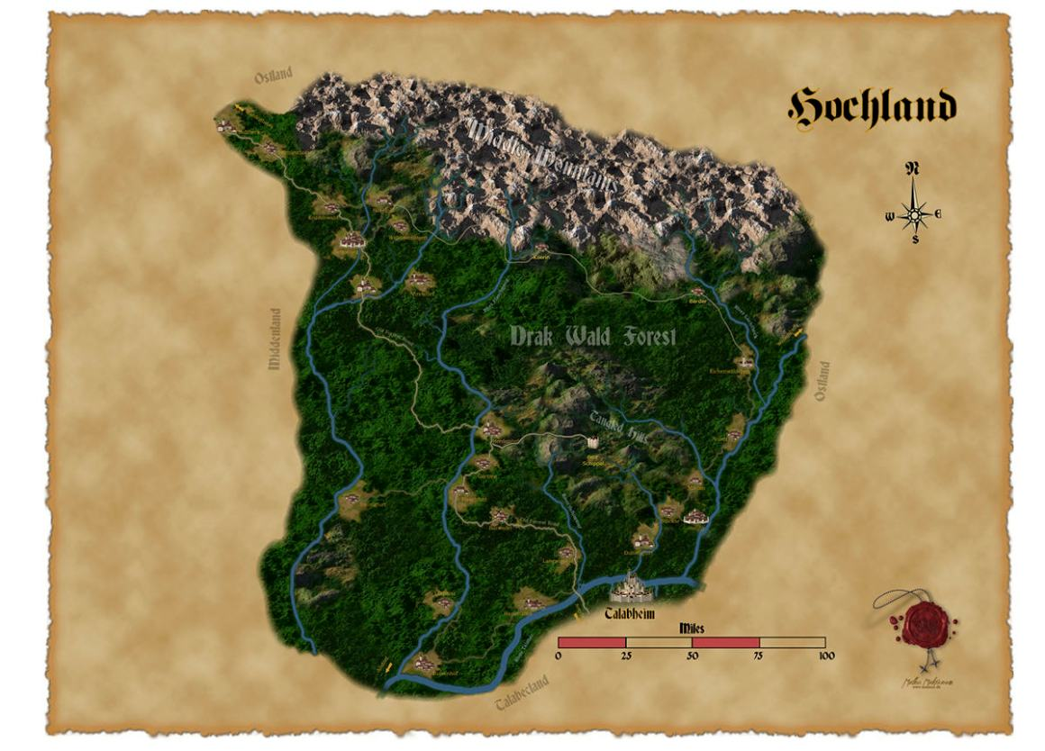Hochland-County-Baronia-Empire-Imperio-Warhammer-Fatantasy-01