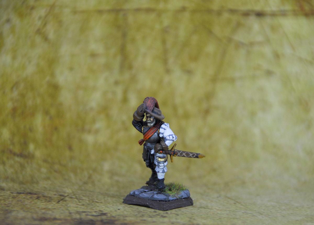 Lanceros-Spearmen-State-Troops-Tropas-Estatales-Imperio-Empire-Warhammer-Fantasy-02