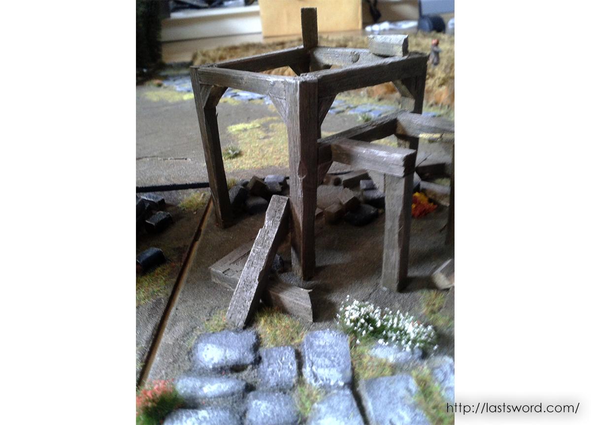 Mordheim-Board-Tablero-Houses-Warhammer-Modular-Gaming-06