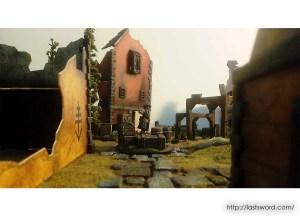 Mordheim-Board-Tablero-Houses-Warhammer-Modular-Gaming-08