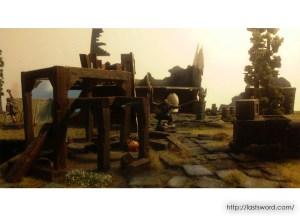 Mordheim-Board-Tablero-Houses-Warhammer-Modular-Gaming-10