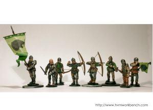 Mormont-HVM-Workbench-Game-Thrones-Archers-02