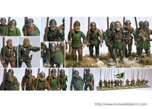 Mormont-HVM-Workbench-Game-Thrones-Pikemen-01