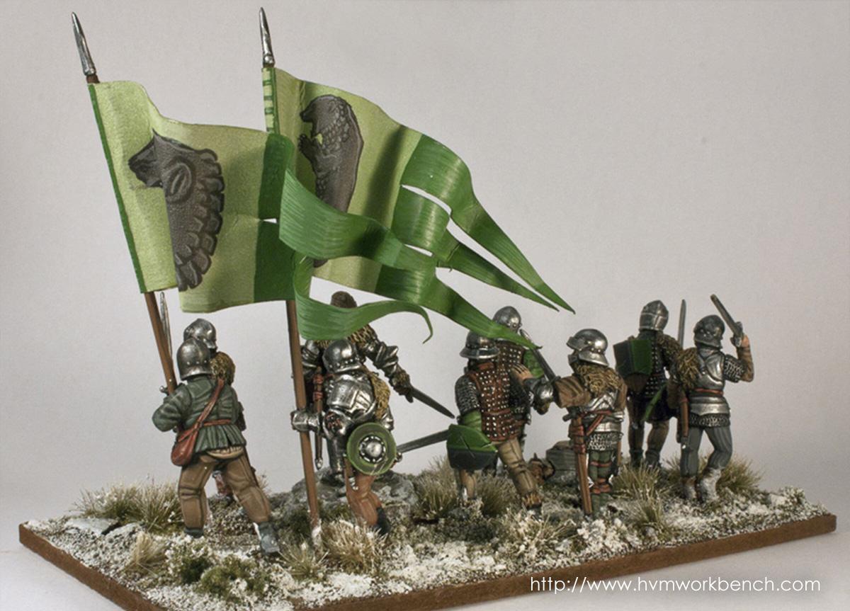 Mormont-HVM-Workbench-Game-Thrones-Swordmen-02