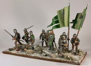 Mormont-HVM-Workbench-Game-Thrones-Swordmen-04