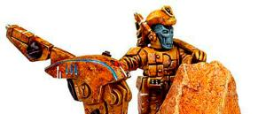 Portada-Empire-Ejercito-Tau-Bruno-Rizzo-Warhammer 40000-40k-03