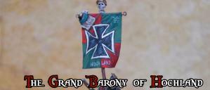 Portada-Hochland-County-Baronia-Empire-Imperio-Warhammer-Fatantasy-02