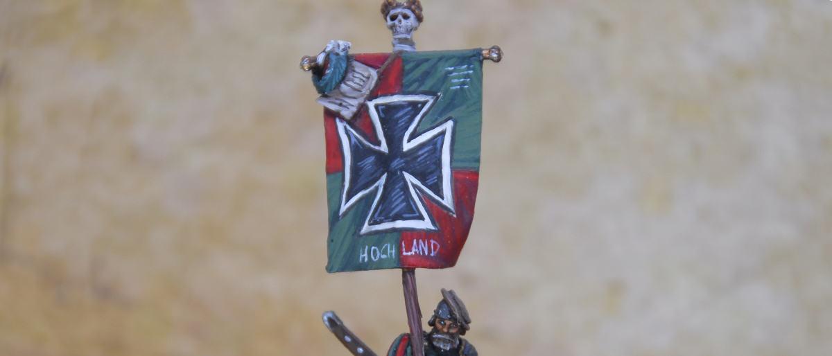 Portada-Hochland-County-Baronia-Empire-Imperio-Warhammer-Fatantasy-03