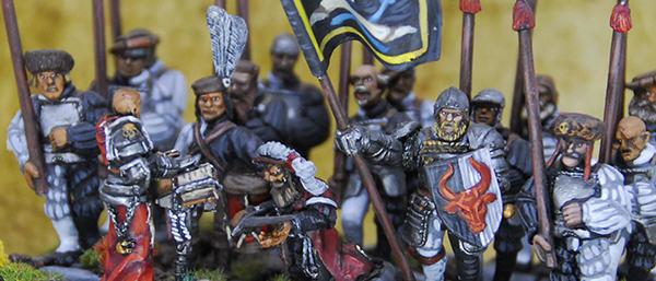 Portada-Lanceros-Spearmen-Kessel-Imperio-Empire-State-Troops-Tropas-Estatales-Warhammer-Fantasy-03