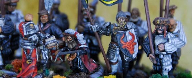 Portada-Lanceros-Spearmen-Kessel-Imperio-Empire-State-Troops-Tropas-Estatales-Warhammer-Fantasy.jpg-03