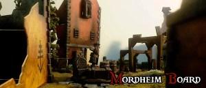 Portada-Mordheim-Board-Tablero-Houses-Warhammer-Modular-Gaming-02