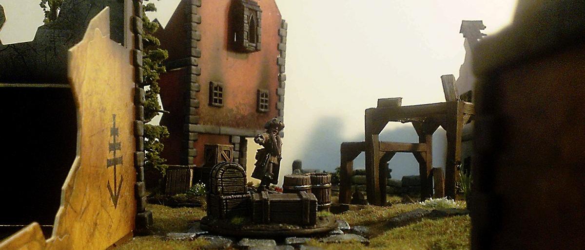 Portada-Mordheim-Board-Tablero-Houses-Warhammer-Modular-Gaming-03