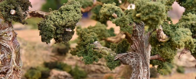 Portada-Scenery-Escenografía-Warhammer-Arbol-Bosque-Wood-Forest-Tree-Mordheim-03