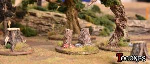 Portada-Tocon-Arbol-Bosque-Stump-Tree-Wood-Forest-Warhammer-Fantasy-scenery-Escenografia-01