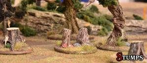 Portada-Tocon-Arbol-Bosque-Stump-Tree-Wood-Forest-Warhammer-Fantasy-scenery-Escenografia-02