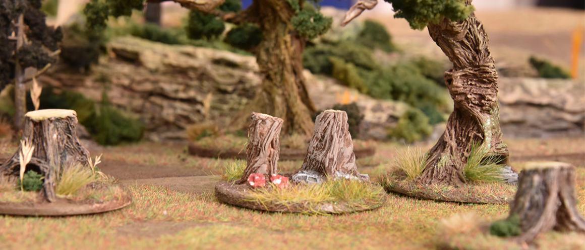 Portada-Tocon-Arbol-Bosque-Stump-Tree-Wood-Forest-Warhammer-Fantasy-scenery-Escenografia-03