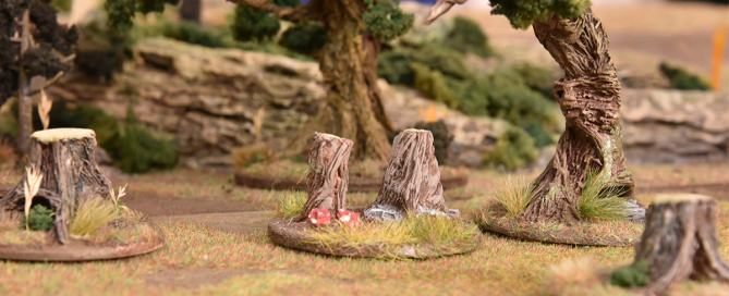 Portada-Tocon-Arbol-Bosque-Stump-Tree-Wood-Forest-Warhammer-Fantasy-scenery-Escenografia-03
