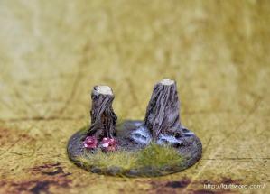Tocon-Arbol-Bosque-Stump-Tree-Wood-Forest-Warhammer-Fantasy-scenery-Escenografia-07