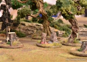 Tocon-Arbol-Bosque-Stump-Tree-Wood-Forest-Warhammer-Fantasy-scenery-Escenografia-08