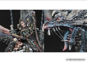 WP-Elspeth-Von-Draken-Warhammer-Carmine-Dragon-Magisterix-Amenthyst-03