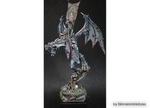 WP-Elspeth-Von-Draken-Warhammer-Carmine-Dragon-Magisterix-Amenthyst-07